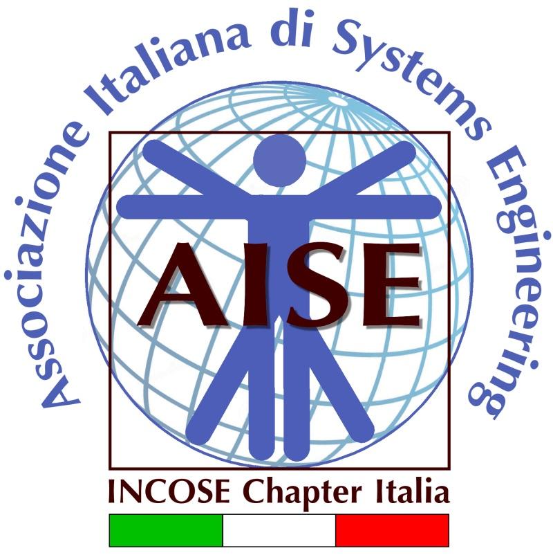 AISE- INCOSE Italy