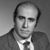 Prof. Giuseppe Iazeolla